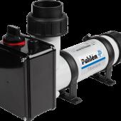 Электронагреватель Pahlen 15 кВт пластиковый
