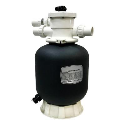 Фильтр Aquaviva P400