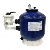 Фильтр Aquaviva S500