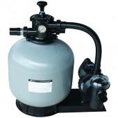 Фильтровальная установка Aquaviva FSF450
