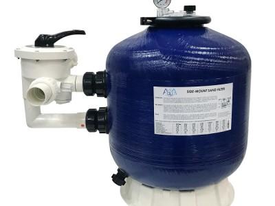 Фильтры Aquaviva серии S