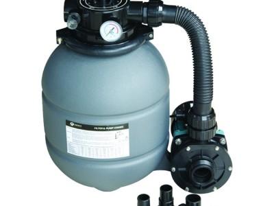 Фильтрационная система Aquaviva серии FSP300